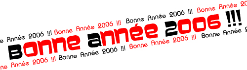 ba2006
