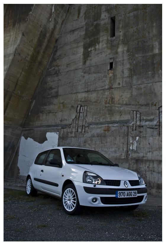 Clio 2.2 Société IMGP7115