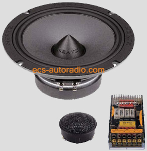 www.ecs-autoradio.com_contents_media_hz-hsk165.jpg